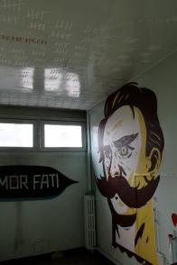 Speto (Brazil), room 964, floor 6, #tourparis13