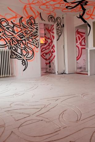 El Seed (Tunisia), room 971, floor 7, #tourparis13